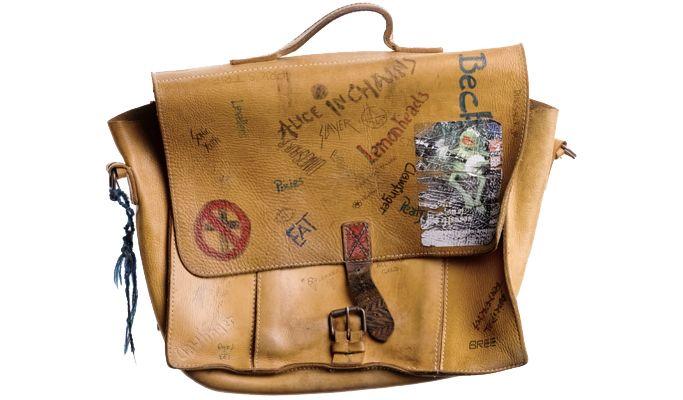 BREE shoulder bags 9d3a8ba53ccf6