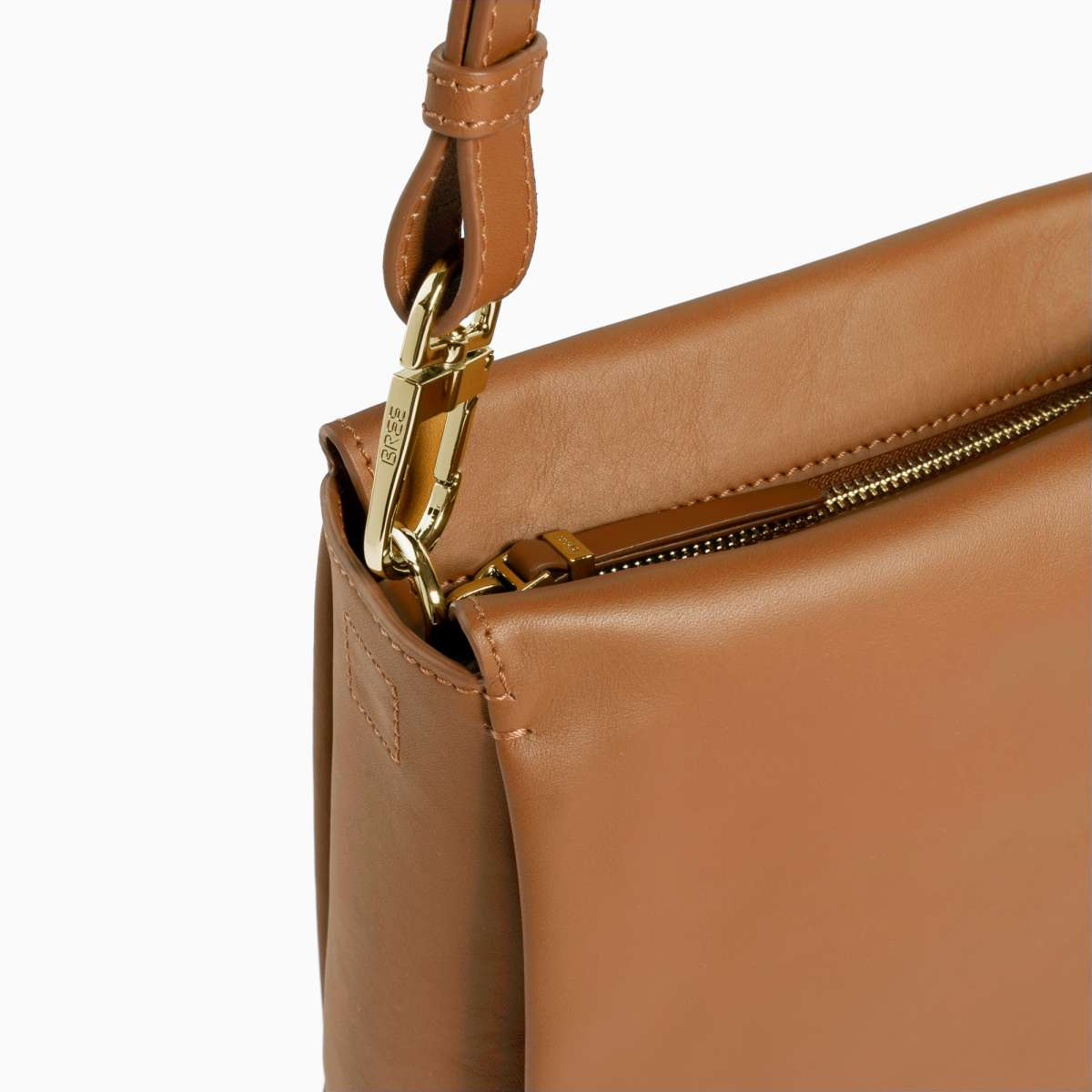 Pure 4, ginger, crossbody  W20