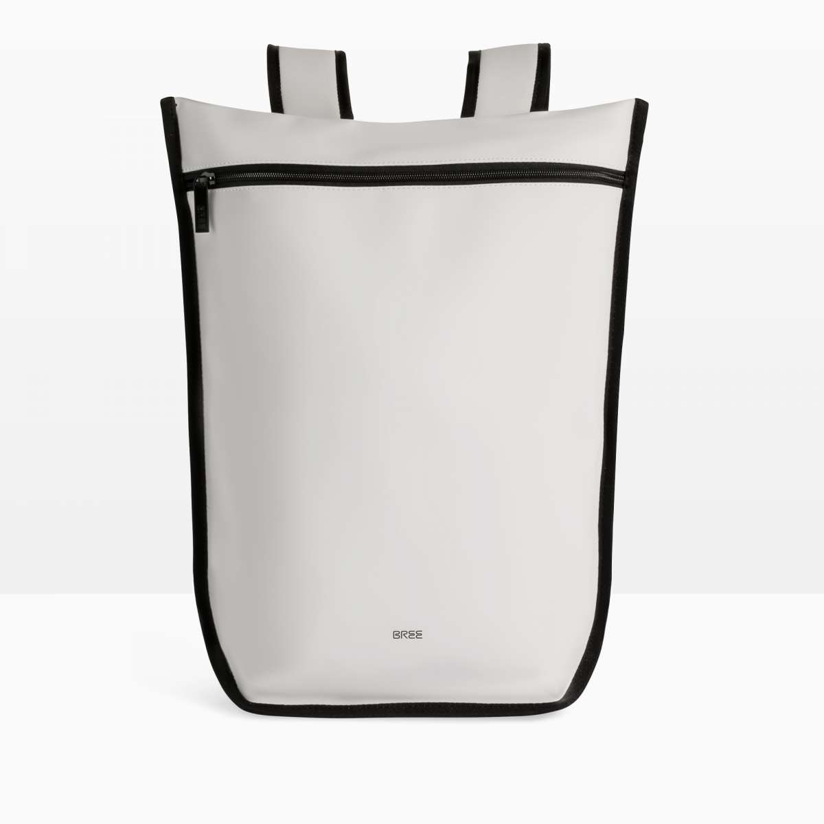 Punch Pro 50th 302, white, backpack