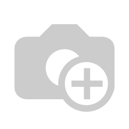 [500509401] Punch Pro 50th 401, white, tote
